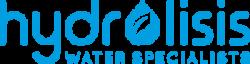 Hydrolisis Logo